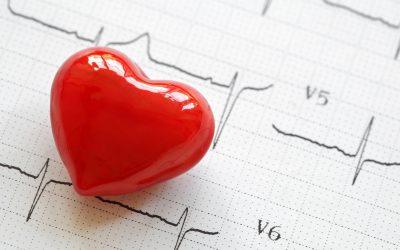 Heeft mijn patiënt met pijn op de borst een ACS?