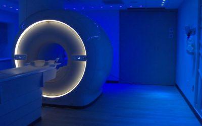 Total-body CT of conventionele beeldvorming met CT op indicatie bij traumapatiënten.