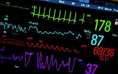 Slaap lekker… Hoe vaak kan je PSA veranderen in een nachtmerrie?