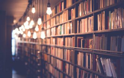 Beoordeling van literatuur, tien tips!