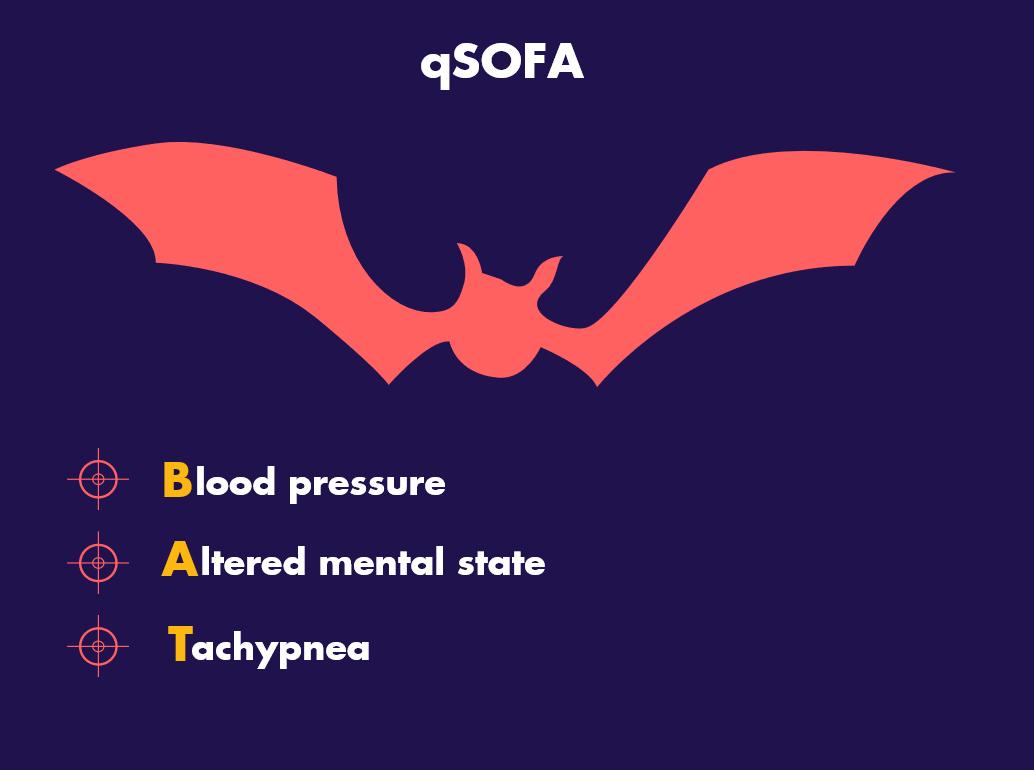 5-qsofa-fanofem