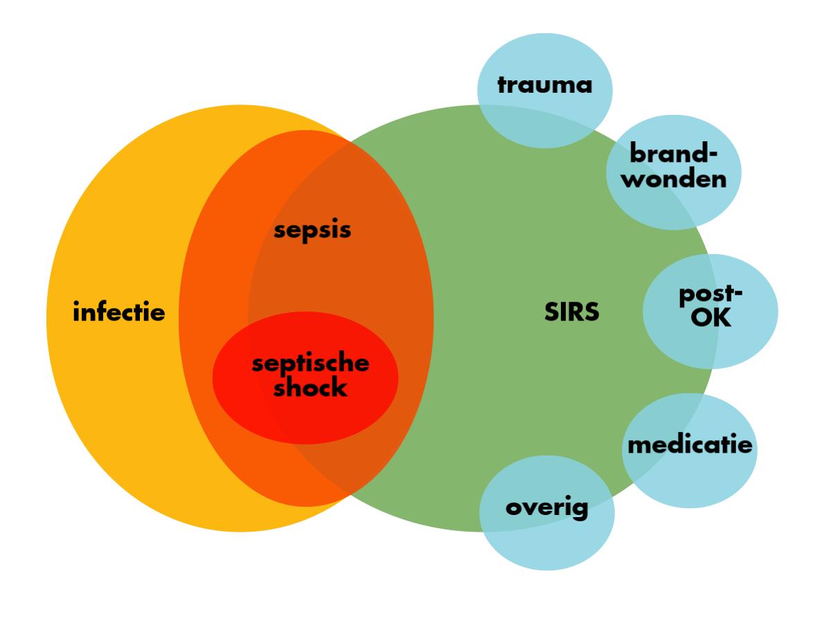 8-nieuw-ontwerp-relatie-sirs-infectie-fanofem