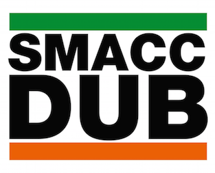 SMACC is BACK!