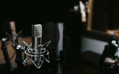 Podcast: circulatie, de achilleshiel van de reanimatie