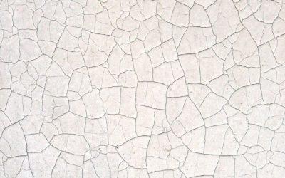 Osteogenesis Imperfecta: hoofdbreker in de traumatologie