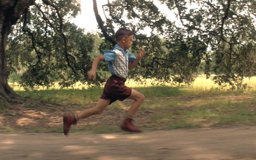 SIM Series part 4: Run doctor run!