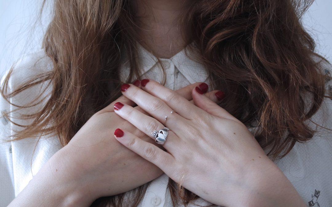 Waarom vrouwen vaker overlijden bij een out-of-hospital cardiac arrest
