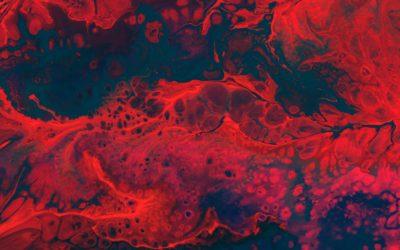 Thoracale aortadissectie: SAB van de torso