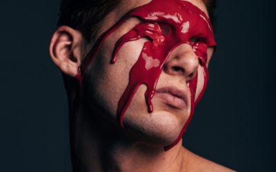Bloedstollend Tranexaminezuur
