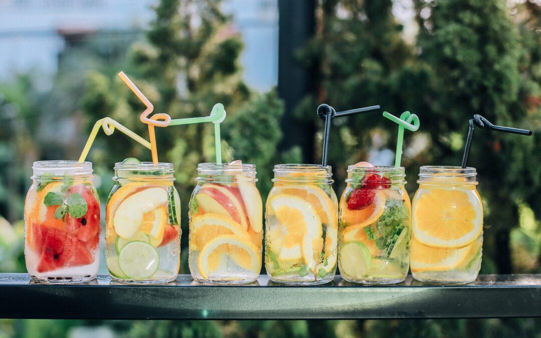 Cheers to YEARS – diagnostische beslisregel uitsluiten longembolieën