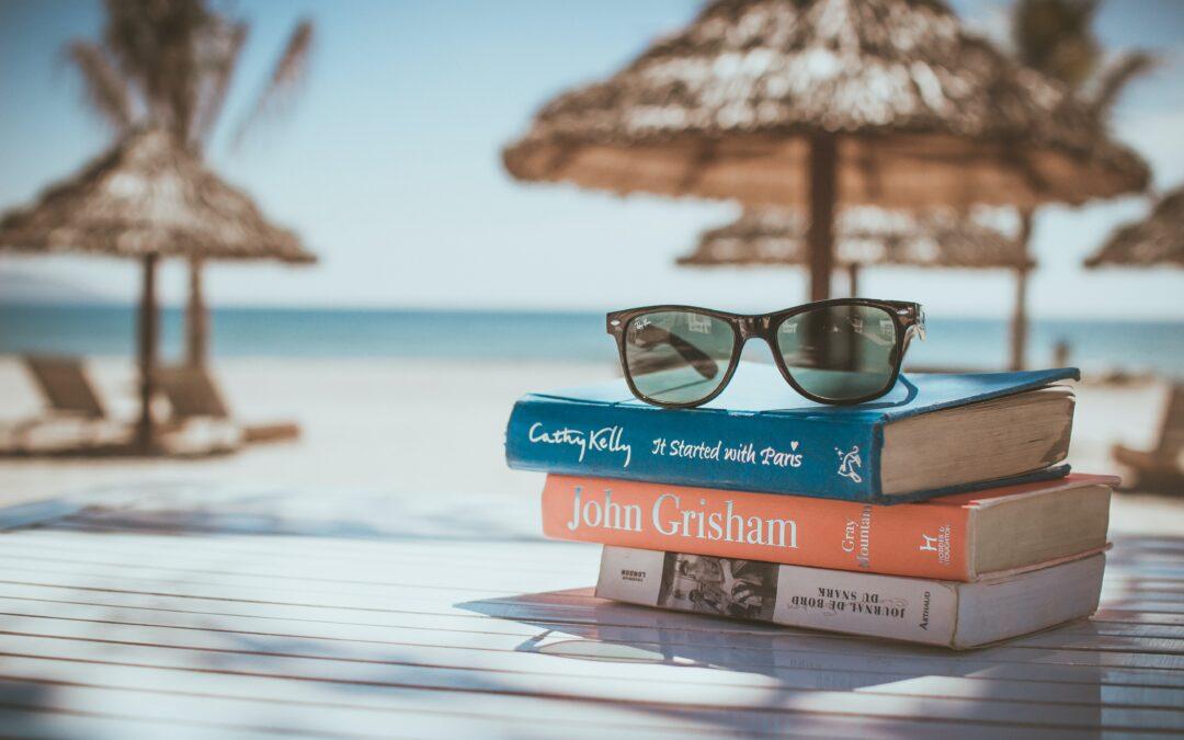 Literatuur update – juli 2020