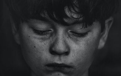 Kindermishandeling – deel 2: freaky fractures