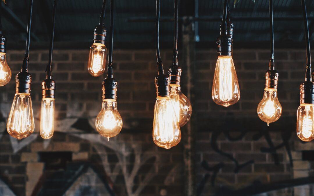 Flumazenil: turn the lights on