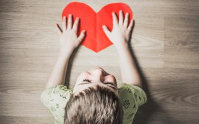 Update Nederlandse Reanimatie Richtlijn | deel 2 kinderen