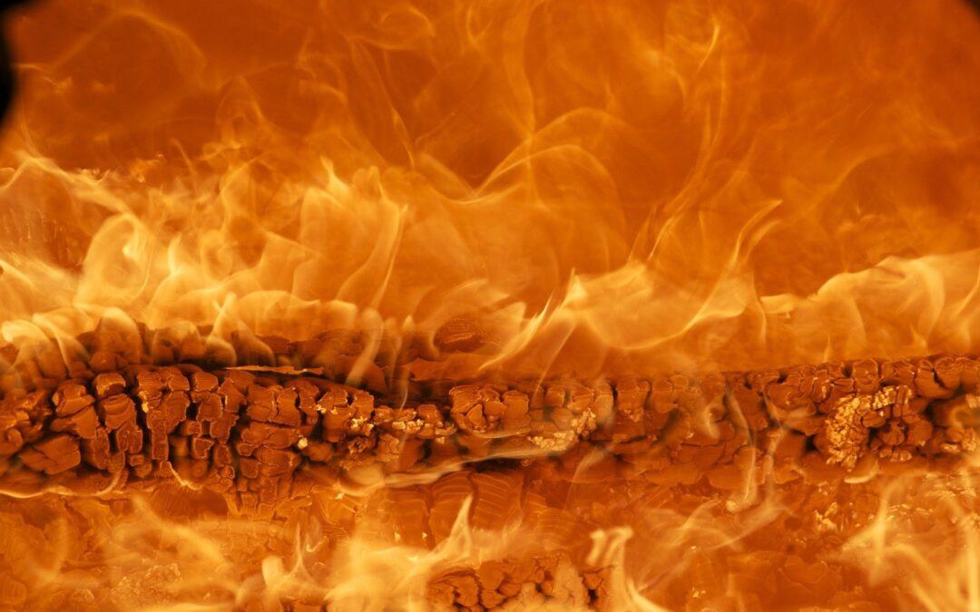Extreme temperaturen  – deel 1: Hyperthermie